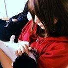 赤身🎐⛓ ( chels_yuka )