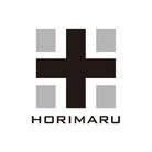 Hori shop ( horimaru )