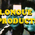 R.ONOUE PRODUCTS ( onoryo1968 )