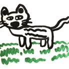 しばキャット屋さん ( shiba_cat )