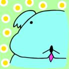 まるちょ屋 ( MaruCho-ya )