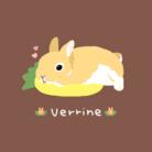 ヴァローナ ( Pearl_Valrhona )