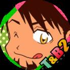 キケ ( C_higasimori )