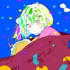 すーいだ ( Su_idA )