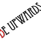 BE UPWARD ( BE_Upward )
