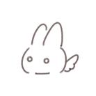 QUEUE/きゅ ( queue )