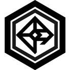 [明]Aqui.TCD ( AquiTCD )