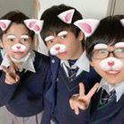 ★KAITO☆ ( kaito2759 )