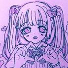 ♡しな♡ ( Ux_xU_427 )