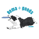 Bema+goods ( bema_plus_goods )