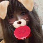 Mi-chan_エミル ( misatan09291 )