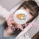 もふ猫♡るぅ🐈超エンジョイ♡ ( ruusan_0110 )