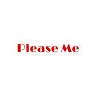 Please Me ( Please_Me )