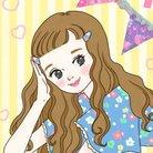 Natty ( 728chan )
