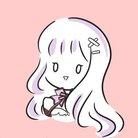 ༄レナミ༄ ( renami_ )