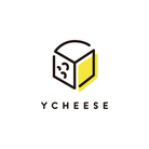 ycheese_official