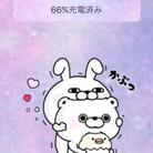 せーぃな ( seinamoon1201 )