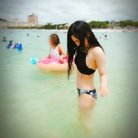 森島由季Yu-ki Morishima ( You_can326 )