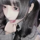 ☆ 𝐇𝐢𝐧𝐚𝐤𝐨 ☆ ( hrn___sho_xx )