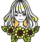 うすっぺら ( asasaki )