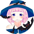 えっち ( witchikuwa08160 )
