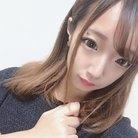ユウナ ( YUUNA_ )