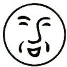 ちちんぷいぷい ( okometsubu )