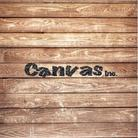 Canvas,inc ( Canvas_info )