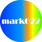 M.MORI ( mark622 )