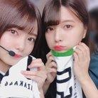さつき ( yuminee40 )