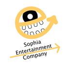 SEC -上智公認団体- ( Sophia_Entame )