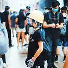 光復香港時代革命 ( together612 )