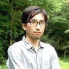 小島慎司@大阪→岡山→鳥取倉吉に移住のWebデザイナー ( kuroro0319 )