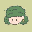 -verde-