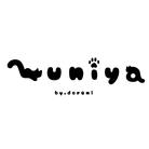Muniya