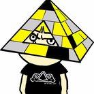 Pyramidos(ピラミッドス) ( pyramidosjp )