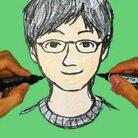 家庭教師てつおうTetsuou ( katekyo_tetsuou )