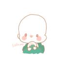 Sakumo. ( Sakumo )
