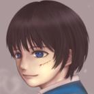 うすくら ( USAkari3 )