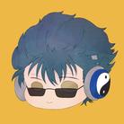 はま ( ha_ma_73 )