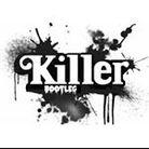 BOOTLEG_KILLER ( bootlegkillerjp )