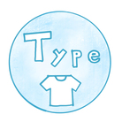 Type-T ( mojit )