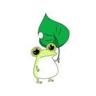 ぴよのカエル屋さん ( 711piyorin )