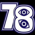 オカルトFMエリア78 ( area78 )