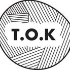 toktok plant ( toktoktok1989 )