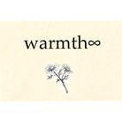 warmth∞ハンドメイド ( warmth00 )