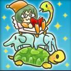 どろこ ( doroko0129 )