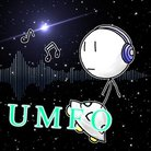 UMFO@春M3 D-03y ( UMA_in_UFO )