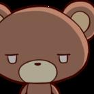 くまっぷ@ゲーム実況YouTuber ( kumapgame )