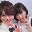 なほ ( naho_261724 )